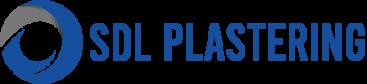 SDL Plastering